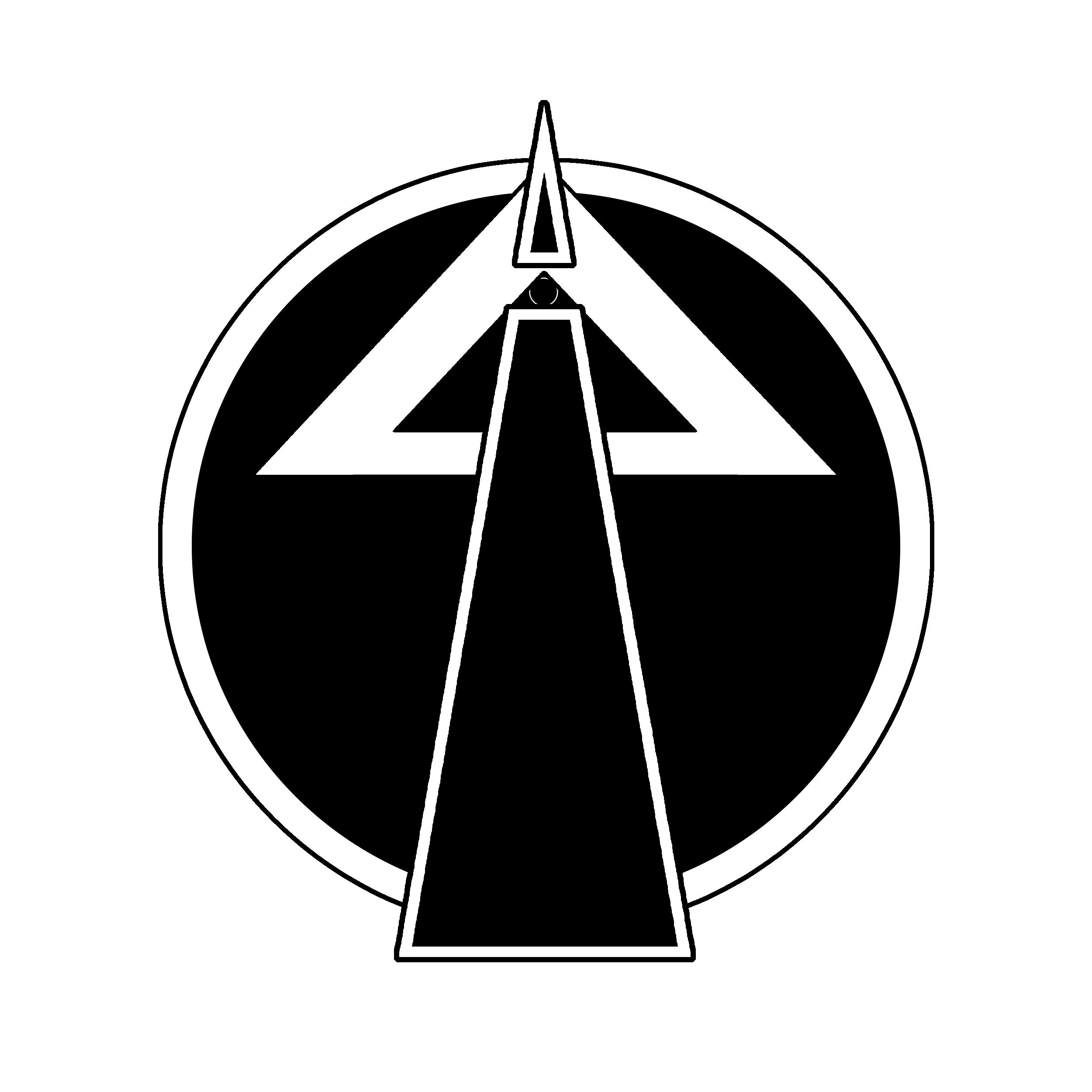 The Voluntaryist Symbol Voluntaryist The Comic Series