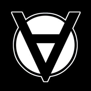 Voluntaryist Symbol