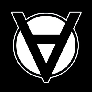 Voluntaryist Symbol