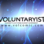 Voluntaryist Video Screen Shot