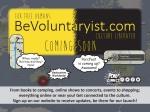 BeVoluntaryist.com - Voluntaryist Comic Ad 2