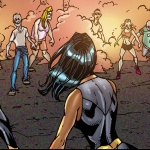 Sneak Peek Statist Zombies Colors 1