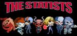 Statist Characters Chibi Logo