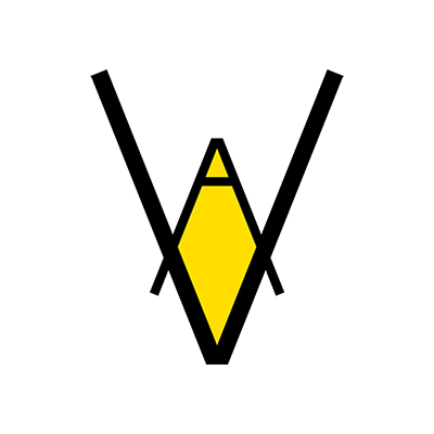voluntaryist-association-logo-web