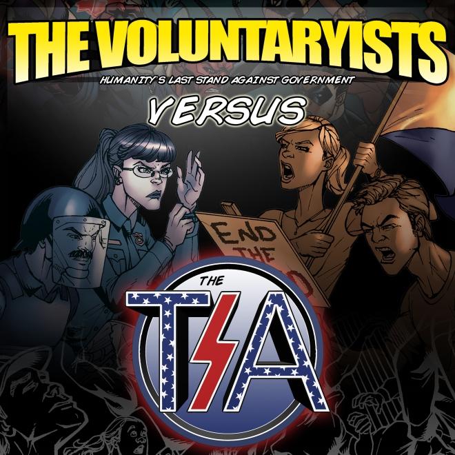 Voluntaryists versus the TSA Promo Banner v2 Final