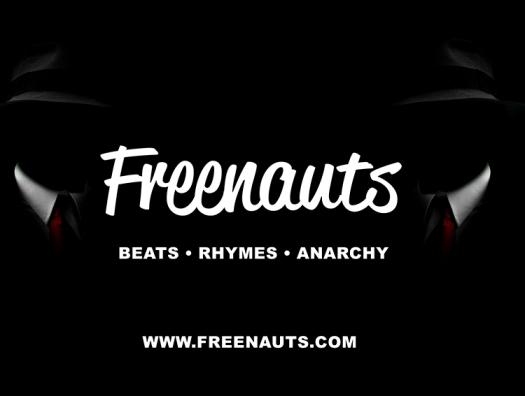 Freenauts Blog Post WordPress