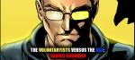 Wordpress Rotating Banner Image Snowden Issue