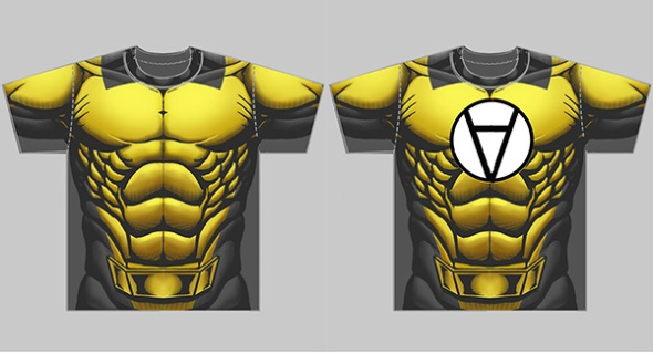 Shirt Draft 2 web
