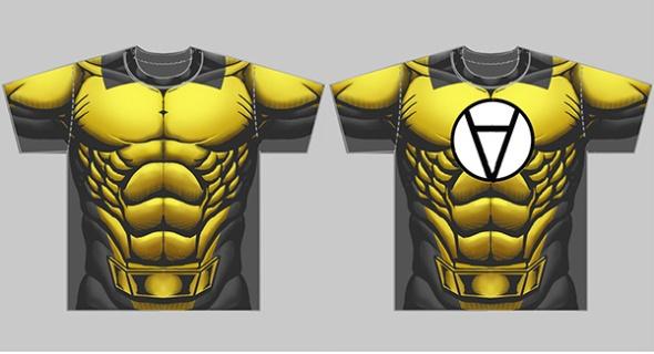 Shirt Draft 2 web