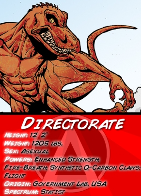 Directorate Character Card v3