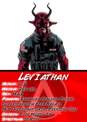 Leviathan Character Card v2