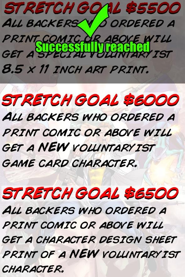 stretch goals first reached web voluntaryist