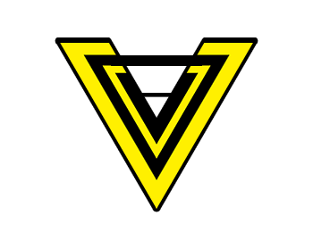 voluntaryist future verse special logo square web